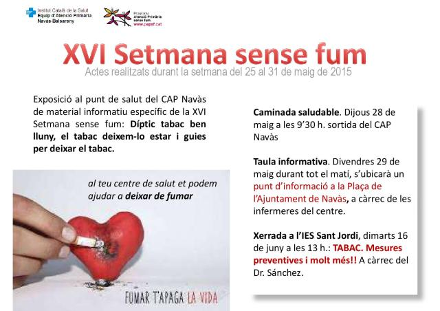 XVI Setmana sense frum 2015-1-page-001